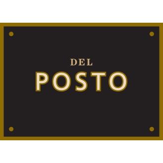 Event at Del Posto New York | Podere Le Ripi