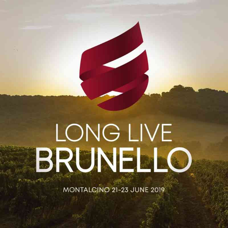 The First Showcase of Older Brunello Vintages Bringing Together the Greatest Producers