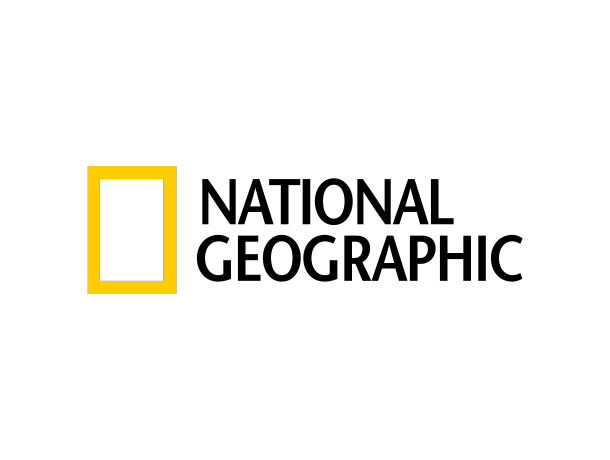 Podere Le Ripi in the National Geographic Traveller Luxury Collection 2017